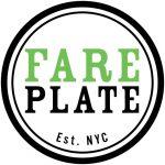 FarePlate NYC